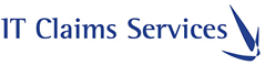 IT Claims Services Logo
